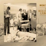 Mickey Cohen – The Hollywood Gangster